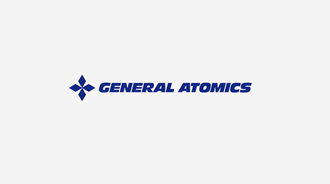 ArcaStream and General Atomics Introduce World's First Data-Aware Cloud Storage Gateway