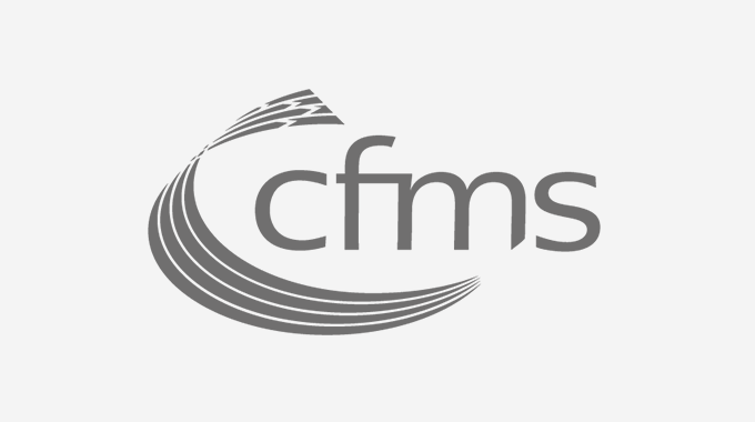 CFMS selects ArcaStream for HPC storage system